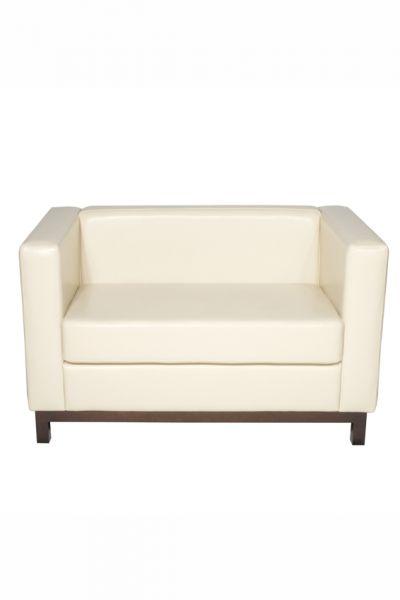 2-Sitzer Capra