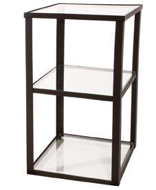 Glassatz zu Vincent 29759