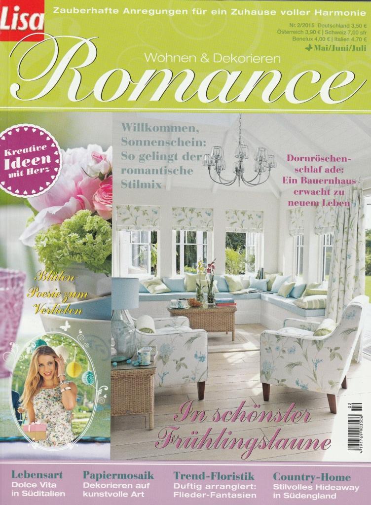 2015_lisa_romance_Tite_Ausgabe2l_Mai_Juni_Juli