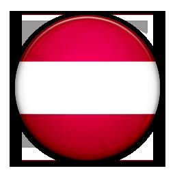flag-of-austria-256