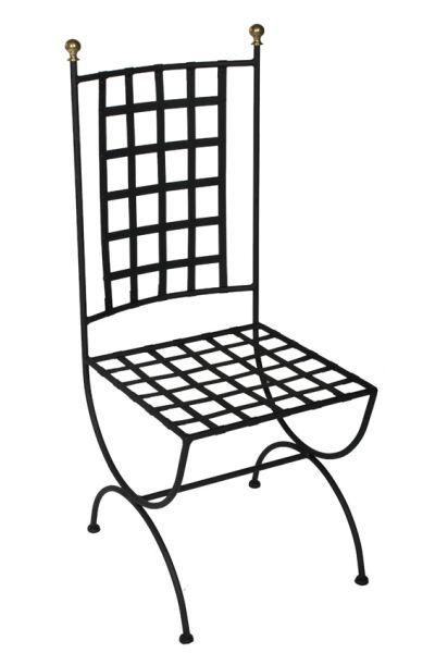 Sitzkissen für Vichy 29636