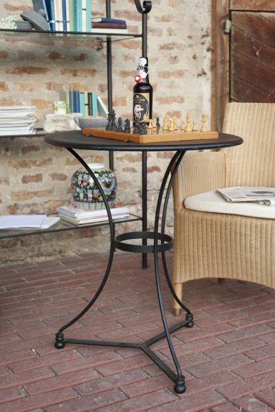Tisch Limoges