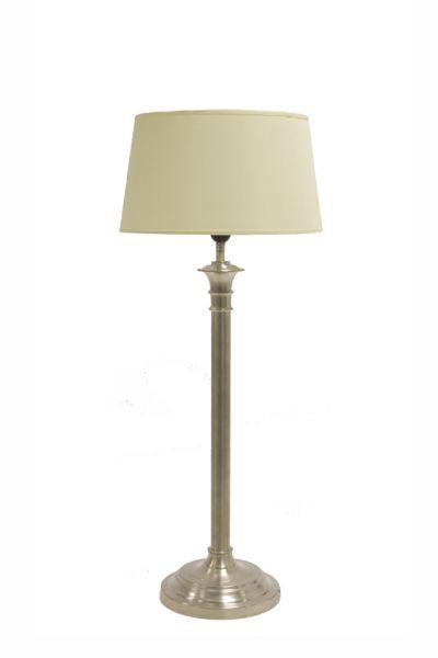 Lampe Tanja verzinnt