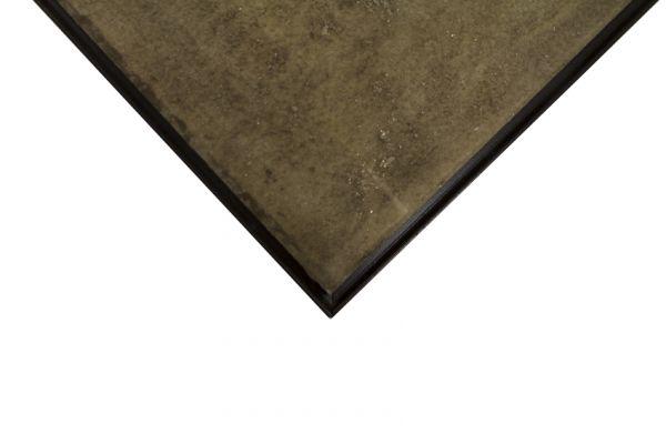 Beistelltisch Thiene mit Steinauflage