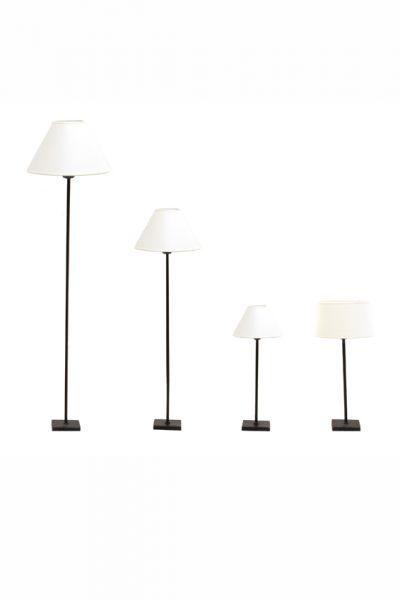 Lampe Linea