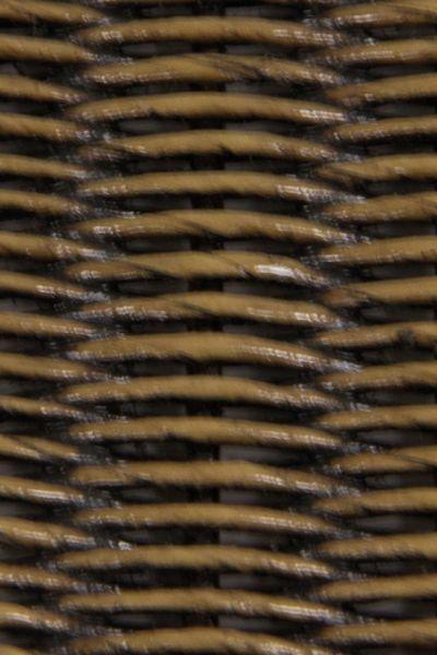 Muster Loom antik
