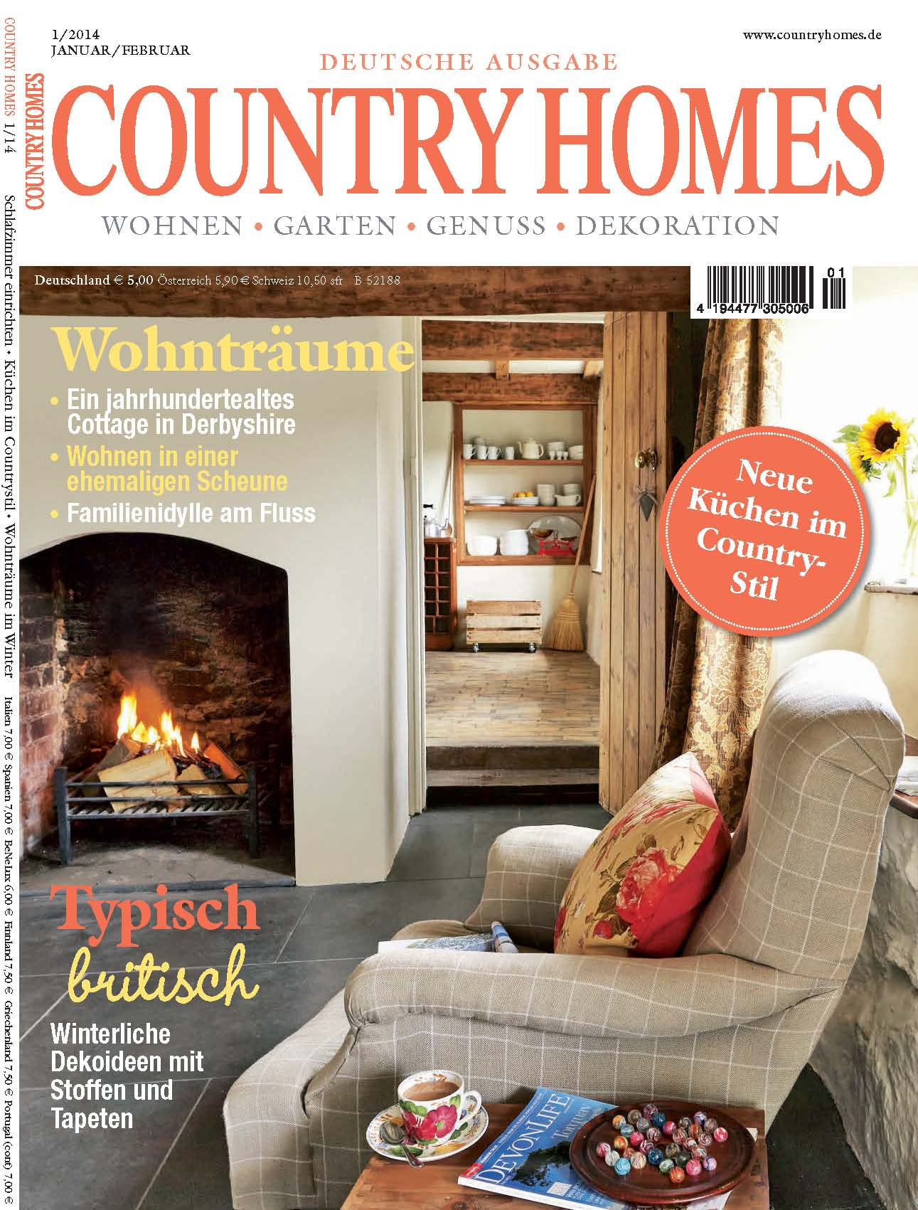 country_homes_1-14-cover
