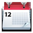 1362771771_02_calendar