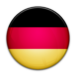 flag-of-germany-256